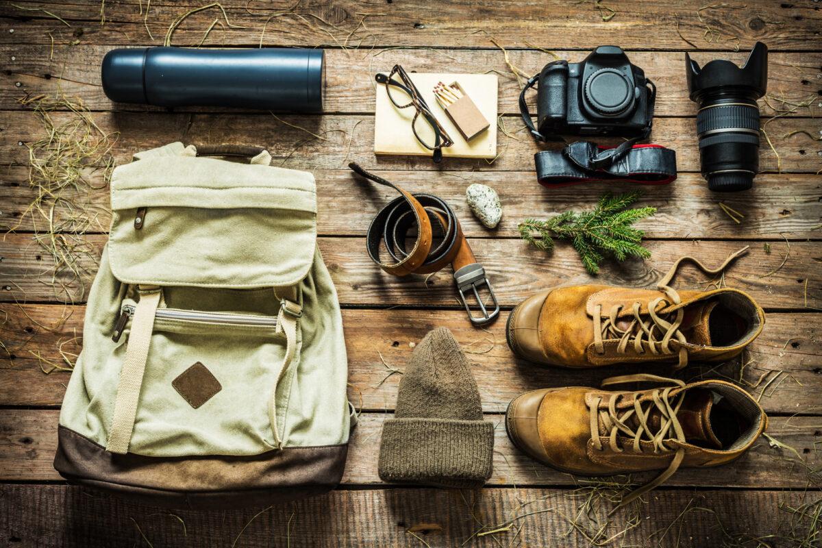 Ultimate Machu Picchu Packing List